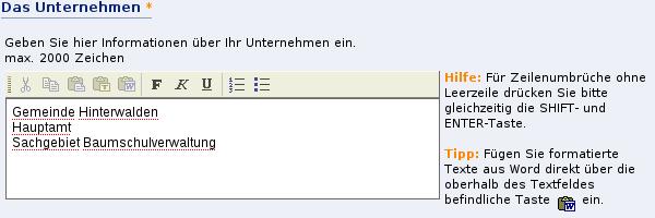 Stellenangebote öffentlicher Dienst Nürnberg